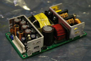 switchingpowersupply